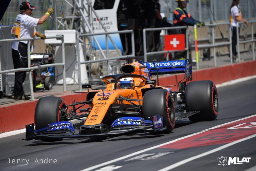 MCL34